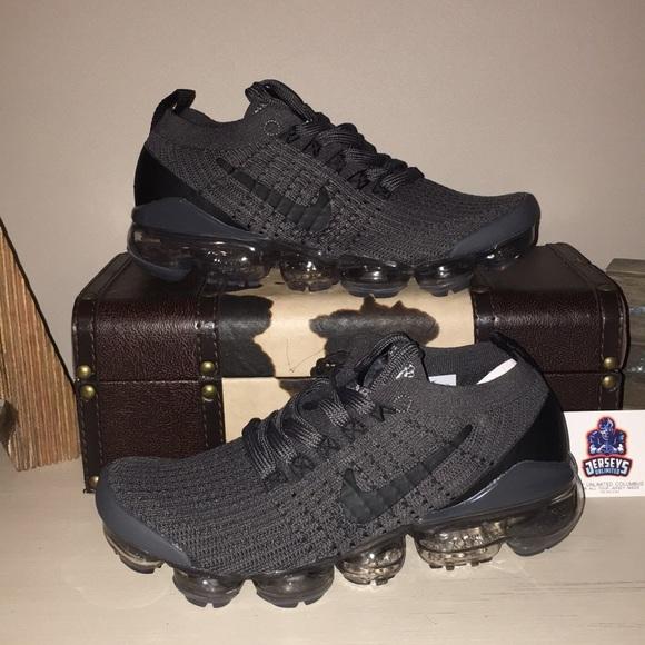 Nike Shoes | Nike Vapormax Womens Size